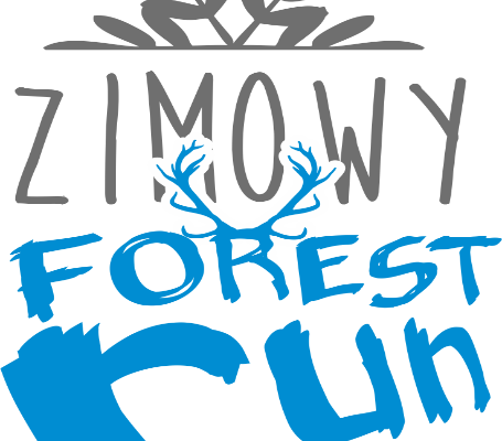 Zimowy Forest Run 2018